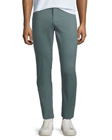 Original Penguin Men's Slim-Stretch Chino Pants