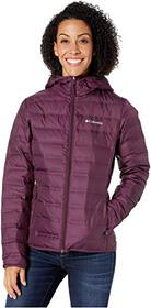Columbia Lake 22™ Down Hooded Jacket