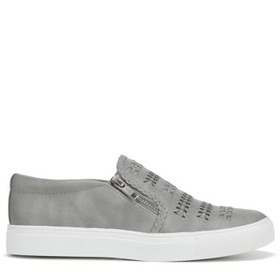 Report Women's Aimee Slip On Sneaker Shoe
