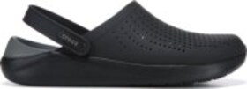 Crocs Men's LiteRide Clog Shoe