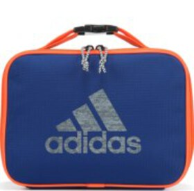 adidas Foundation Lunch Box