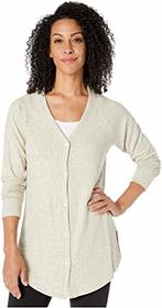 Columbia By the Hearth™ Cardigan