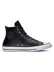 Converse Chuck Taylor All Star Leather High Top Sn