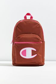 Champion UO Exclusive Supercize 2.0 Backpack