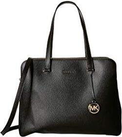 MICHAEL Michael Kors Houston XL Tote