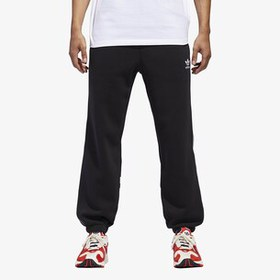 adidas Originals Authentic Sweatpants