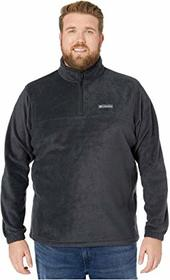 Columbia Big & Tall Steens Mountain™ 1/2 Zip