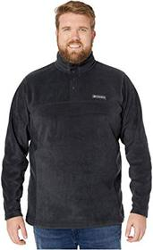 Columbia Big & Tall Steens Mountain™ Half Snap