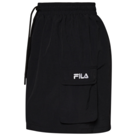 Fila Belle Nylon Skirt