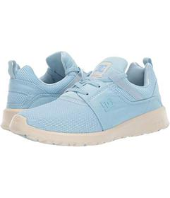 DC Light Blue
