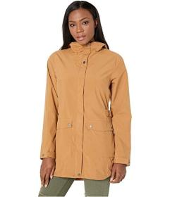 Columbia Here and There™ Trench Jacket