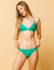 FULL TILT Skimpy Kelly Bikini Bottoms_
