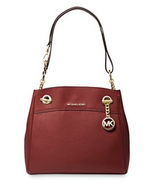 MICHAEL Michael Kors - Jet Set Medium Shoulder Bag