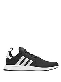 Adidas Men's X PLR Sneakers BLACK