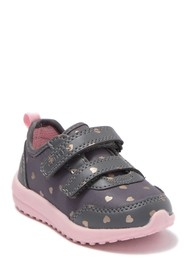 Carter's Ash Sneaker (Toddler)