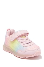 Carter's Amara 2 Light-Up Sneaker (Toddler)