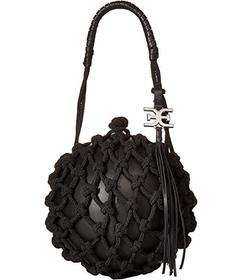 Sam Edelman Robyn Caged Ball