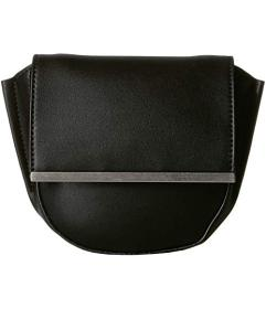Sam Edelman Jasmine Convertible Belt Bag