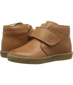 Naturino Falcotto Conte Vl AW18 (Toddler)