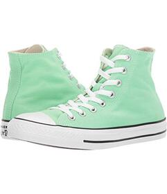 Converse Chuck Taylor All Star Seasonal Color - Hi