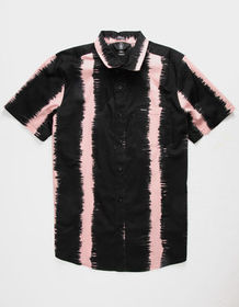 VOLCOM Fade This Mens Shirt_