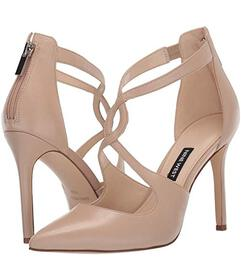Nine West Tisha