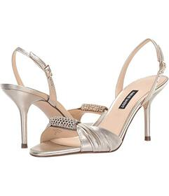 Nine West Ondrea