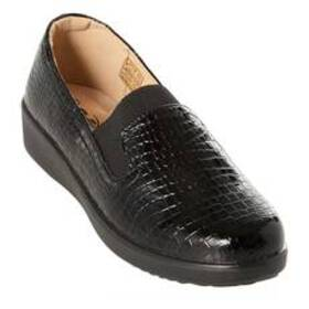 Womens Flexus® by Spring Step Folami Loafers