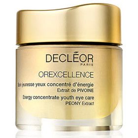 DECLÉOR Orexcellence Energy Concentrate Youth Eye