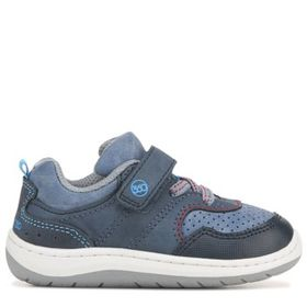Stride Rite Kids' Paxton Sneaker Baby/Toddler Shoe
