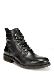 Dr. Scholl's Calvary Lace-Up Boot