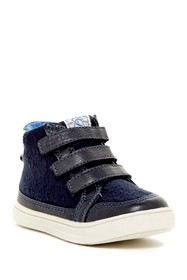 Carter's Windston High Top Sneaker (Toddler)