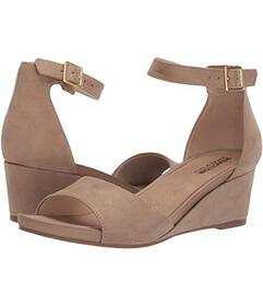 Kenneth Cole Reaction Roll Sandal