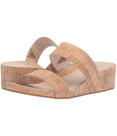 Kenneth Cole New York Gia Slide