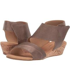 Rockport Calia Two-Piece Sandal