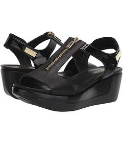 Kenneth Cole Reaction Pepea T-Strap