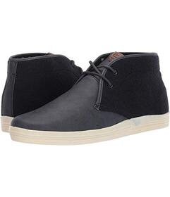 Ben Sherman Preston Chukka