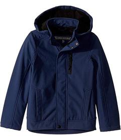 Urban Republic Kids Softshell Jacket (Little Kids\