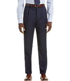 Jos Bank Signature Collection Traditional Fit Suit