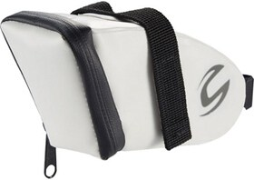 Cannondale Speedster TPU Small Seat Bag
