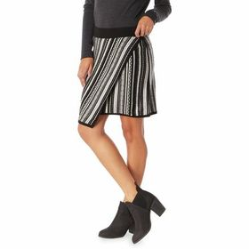Smartwool Alpine Lodge Pattern Skirt - Women's