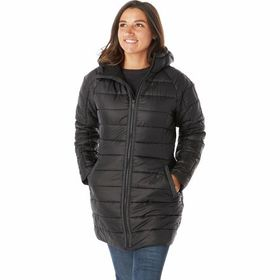 Smartwool Smartloft 180 Insulated Parka - Women's