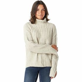 Smartwool Spruce Creek Sweater - Women's
