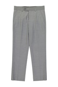 Isaac Mizrahi Slim Fit Pants (Big Boys)