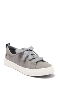 Sperry Crest Vibe Sneaker