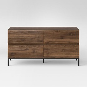 Loring 4 Drawer Dresser - Project 62™