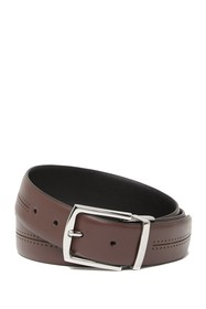 Cole Haan Feather Edge Belt