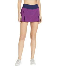 Brooks Chaser Skort