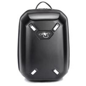 DJI Hardshell Backpack for Phantom 3/4 Quadcopter