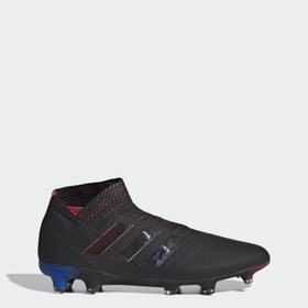 Adidas Nemeziz 18+ Firm Ground Cleats